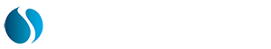 SisConsult Logo